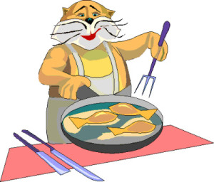 cat_chef_cooking_fish